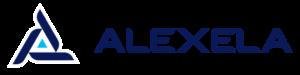 alexela-300x148 (1)